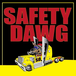 Safety Dawg Inc.