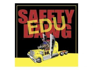 Safety Dawg EDU
