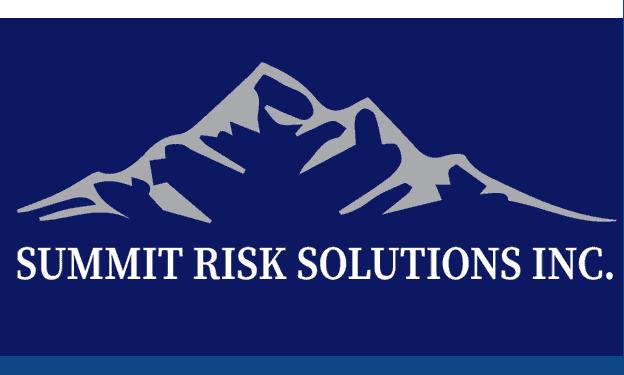Summit Risk Solutions