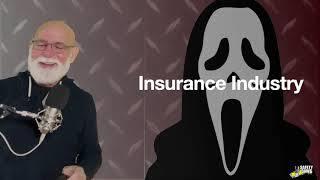 Conditional CVOR, Fear Insurance