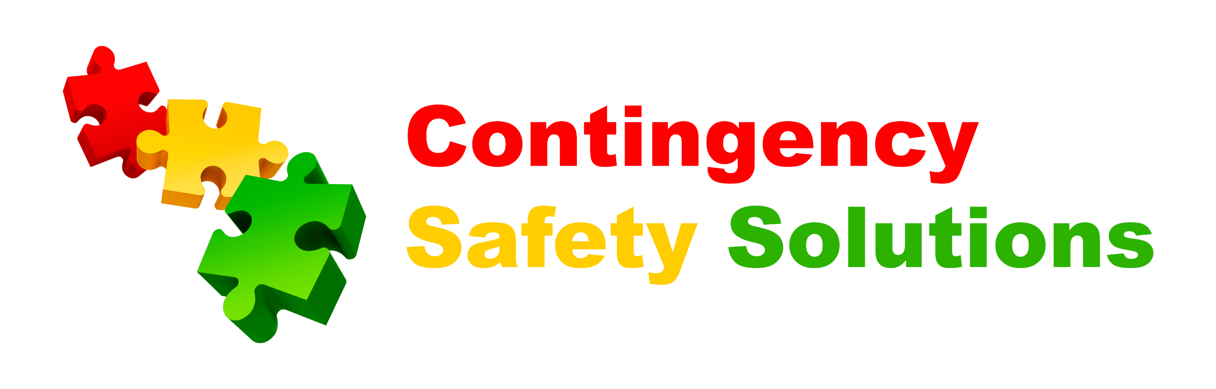 Contingency Safety Solutions