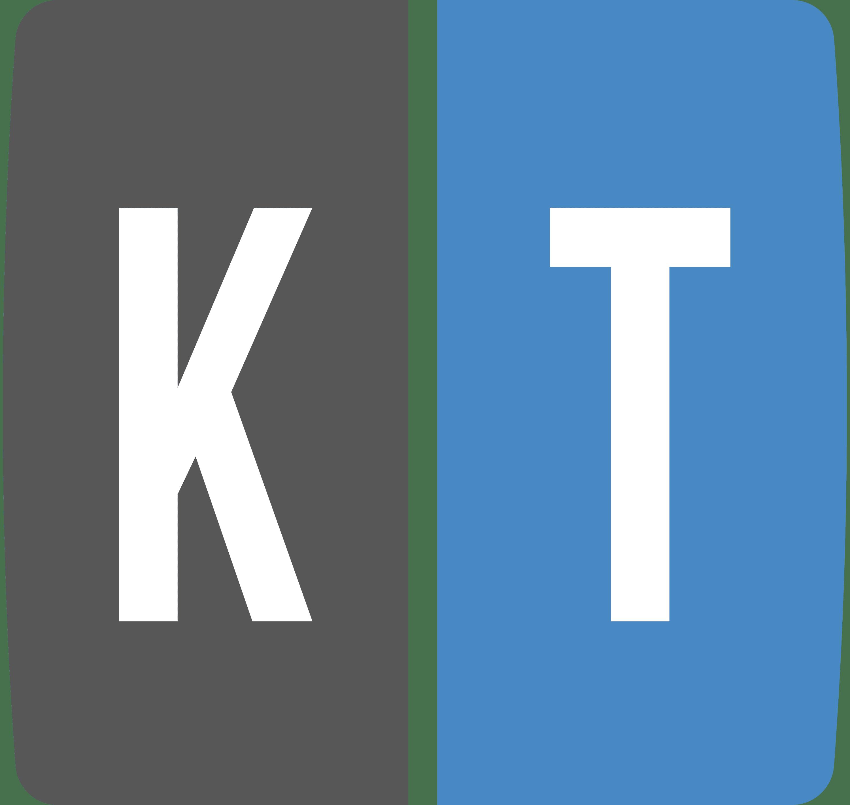 https://go.keeptruckin.com/safetydawg