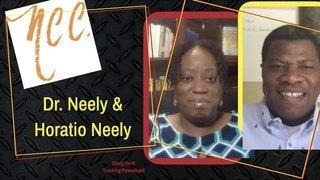 Dr. Kirleen Neely