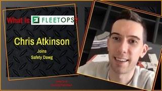 FleetOps